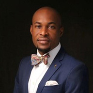 Mr. Sam Chidoka